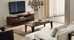 VIG Alf Soprano Coffee Table Available Online in Dallas Fort Worth Texas