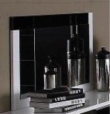 VIG Impera Mirror Available Online in Dallas Fort Worth Texas
