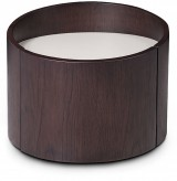 Geneva Brown Oak Nightstand Available Online in Dallas Fort Worth Texas
