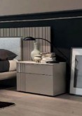 Sma Me Nightstand Available Online in Dallas Fort Worth Texas