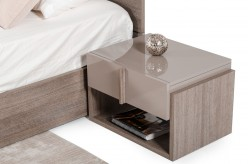 Nova Domus Marcela Nightstand Available Online in Dallas Fort Worth Texas