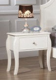 Dominique Night Stand Available Online in Dallas Fort Worth Texas