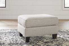 Ashley Marrero Ottoman Available Online in Dallas Fort Worth Texas