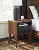Daneston Night Stand Available Online in Dallas Fort Worth Texas