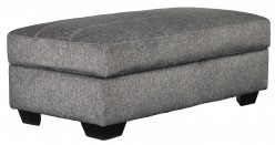 Ashley Belcastel Ash Ottoman Wi... Available Online in Dallas Fort Worth Texas