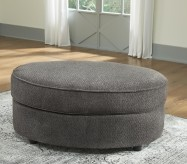 Ashley Allouette Ottoman Available Online in Dallas Fort Worth Texas