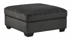 Ashley Charenton Ottoman With S... Available Online in Dallas Fort Worth Texas