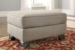 Ashley Claremorris Ottoman Available Online in Dallas Fort Worth Texas