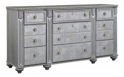 Zolena Dresser Available Online in Dallas Fort Worth Texas