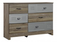 Ashley McKeeth Dresser Available Online in Dallas Fort Worth Texas