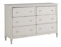 Ashley Faelene Dresser Available Online in Dallas Fort Worth Texas