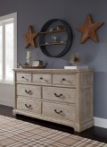 Ashley Charmyn Dresser Available Online in Dallas Fort Worth Texas