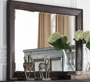 New Classic Sevilla Mirror Available Online in Dallas Fort Worth Texas