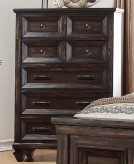 New Classic Sevilla Chest Available Online in Dallas Fort Worth Texas
