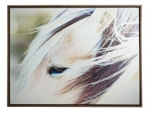 Ashley Embla Wall Art Available Online in Dallas Fort Worth Texas