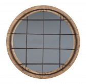 Eland Mirrors Available Online in Dallas Fort Worth Texas