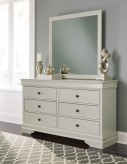 Ashley Jorstad Mirror Available Online in Dallas Fort Worth Texas