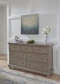 Lettner Dresser Available Online in Dallas Fort Worth Texas