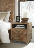 Ashley Grindleburg Night Stand Available Online in Dallas Fort Worth Texas