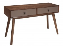 Ashley Lynnifer Sofa Table Available Online in Dallas Fort Worth Texas