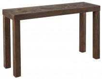 Ashley Ossereene Sofa Table Available Online in Dallas Fort Worth Texas