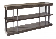Ashley Gantoni Sofa Table Available Online in Dallas Fort Worth Texas