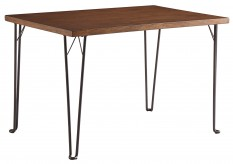 Ashley Moddano Dining Table Available Online in Dallas Fort Worth Texas