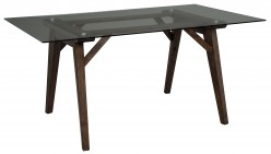 Ashley Joshton Dining Table Available Online in Dallas Fort Worth Texas