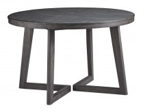 Ashley Besteneer Round Dining T... Available Online in Dallas Fort Worth Texas