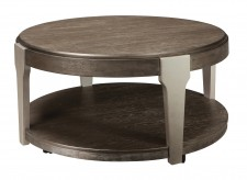 Ashley Brenzington Coffee Table Available Online in Dallas Fort Worth Texas
