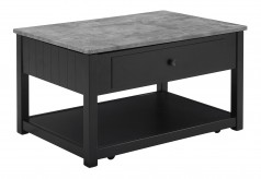 Ashley Ezmonei Coffee Table Available Online in Dallas Fort Worth Texas