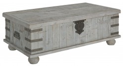 Ashley Carynhurst Coffee Table Available Online in Dallas Fort Worth Texas