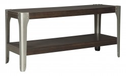 Ashley Geriville Sofa Console T... Available Online in Dallas Fort Worth Texas