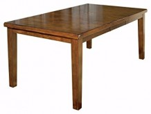 Ashley Flaybern Dining Tables Available Online in Dallas Fort Worth Texas