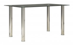 Ashley Sariden Dining Table Available Online in Dallas Fort Worth Texas