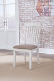 Ashley Danbeck Side Chair Available Online in Dallas Fort Worth Texas