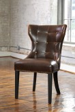 Ashley Wesling Side Chair Available Online in Dallas Fort Worth Texas