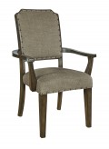 Ashley Larrenton Arm Chair Available Online in Dallas Fort Worth Texas