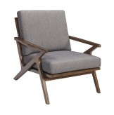 Ashley Wavecove Accent Chair Available Online in Dallas Fort Worth Texas