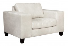 Ashley Nokomis Chair Available Online in Dallas Fort Worth Texas