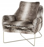 Ashley Wildau Accent Chair Available Online in Dallas Fort Worth Texas