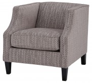 Ashley Alsatin Accent Chair Available Online in Dallas Fort Worth Texas