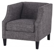 Ashley Felsbert Accent Chair Available Online in Dallas Fort Worth Texas
