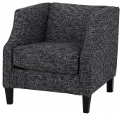 Ashley Malchin Accent Chair Available Online in Dallas Fort Worth Texas