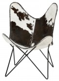 Ashley Wismar Black/White Accen... Available Online in Dallas Fort Worth Texas