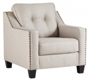 Ashley Marrero Chair Available Online in Dallas Fort Worth Texas