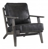 Ashley Trebbin Accent Chair Available Online in Dallas Fort Worth Texas