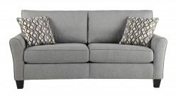 Ashley Strehela Sofa Available Online in Dallas Fort Worth Texas