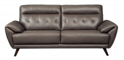 Ashley Sissoko Sofa Available Online in Dallas Fort Worth Texas
