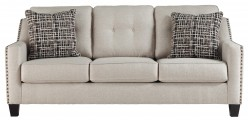 Ashley Marrero Sofa Available Online in Dallas Fort Worth Texas